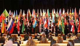 QF to organise Thimun Qatar conference on Jan 22