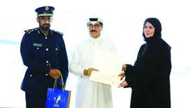 Katara seminar discusses importance of Arabic language