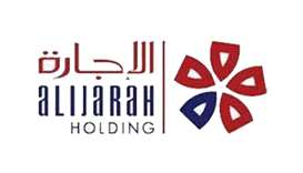 Alijarah plans to increase foreign ownership limit to 49%