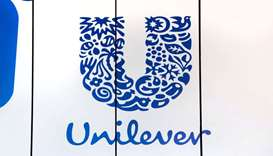 Unilever buys GSK Asian health drinks arm for 3.3 bn euros