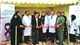 HMC marks World Aids Day; urges people to get tested