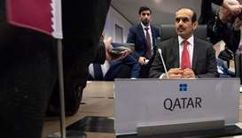 Qatar's Opec exit represents a message that Doha wants to chart its own course: IIF