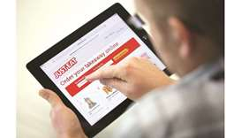 Just Eat rejects improved Prosus bid, sticks with Takeaway
