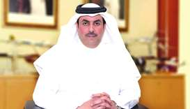 Qatari diplomacy has won respect of many countries