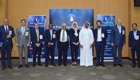GECF emerges as reference point on matters pertaining to 'blue fuel', says al-Sada