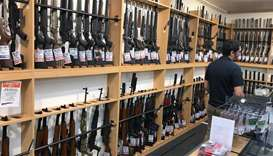 Uncertainty over firearms numbers as New Zealand gun buyback ends