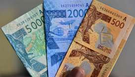 West African nations to reform and rename joint currency