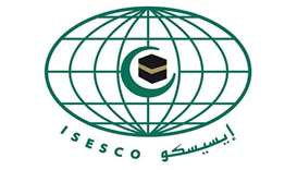 ISESCO includes 7 new sites in the Islamic world heritage list