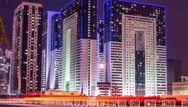 Qatar real estate sees 51 transactions worth QR256.6mn from Dec 15 to 19: Ezdan