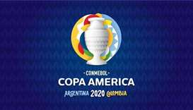 Copa America postponed from 2020 to 2021: official