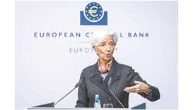 Lagarde: Sparse communication.