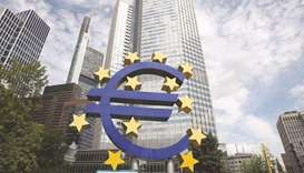 The European Central Bank needs a new mandate