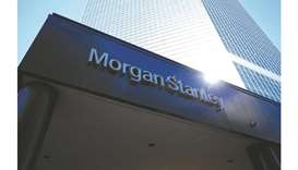 Morgan Stanley's drive into a lucrative niche in FX market hits hurdle