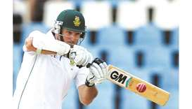 Smith set to become South Africa director of cricket
