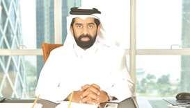 Dr Saleh Mohamed Salem al-Nabit