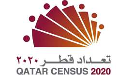 Qatar Census