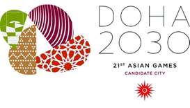 Doha 2030 promises extraordinary Asian Games experience