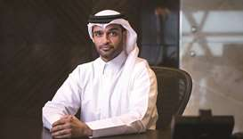 Al Thawadi hails national capabilities after successful organisation of FIFA Club World Cup