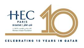 HEC Paris to host online info session