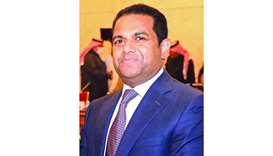 Qatar seen top destination for many global business players