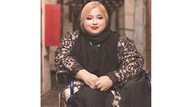 Voice of persons with disabilities Qatar-based activist champions cause of the differently-abled