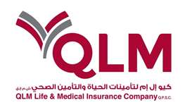 QLM, whose capital base is 350mn shares, is offering 60% or 210mn ordinary shares (of QR1 face value