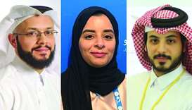 Silatech brings together youth across Mena to design post-Covid solutions