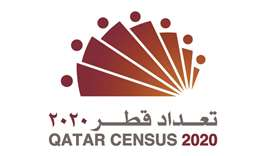 Field work of Qatar Census 2020 concludes