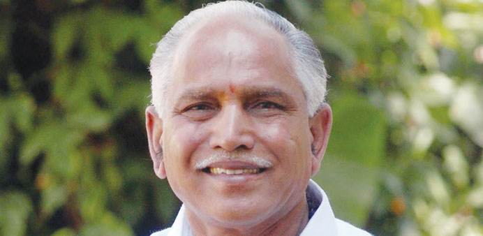 'Yeddy papers' of doubtful nature, claims tax department