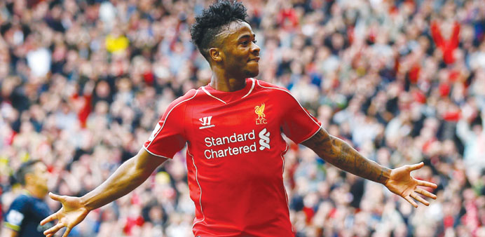 Rodgers confirms Sterling move, plays down rift