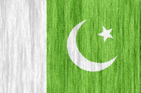 Terrorism costs Pakistan $5bn in lost investment