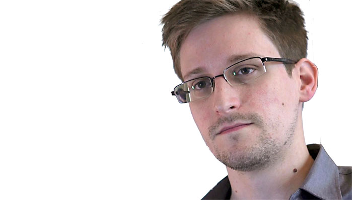 Norway appeals court rejects Snowden extradition lawsuit