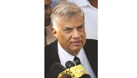 Lanka to review deal with Airbus