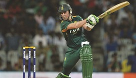 South Africa seek redemption in one-day series