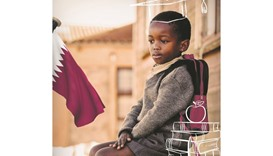 HBKU workshop to focus on role of peace education in Africa
