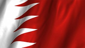 Bahrain arrests foreign journalists, likely American
