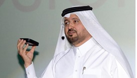 Ooredoo TV: Qatar first in region to offer 4K entertainment