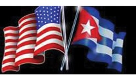 US allows up to 110 daily flights to Cuba
