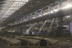 Pakistani steel giant shows why state sell-offs are stalled