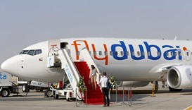Flydubai CEO expects difficult 2016 as yield pressure continues