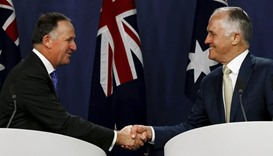Turnbull with Key