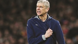 'Will field strong team for FA Cup'