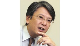 Ex-BoJ official warns of side-effects from new negative rate policy
