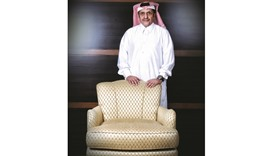 Milaha reports 4% increase in profit to QR1.1bn in 2015
