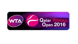 Aspetar provides medical support at Qatar Total Open