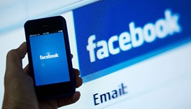 Facebook launches scheme to take Wi-Fi to rural India