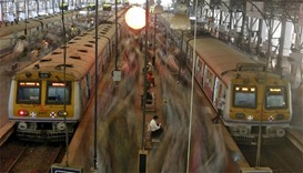 India to rename railway 'coolies' in modernisation drive