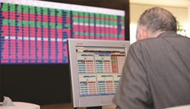 Week opens on strong footing, QSE gains 48 points