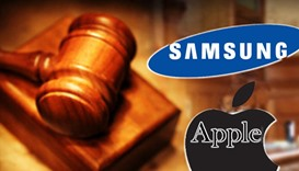 Samsung a win over Apple
