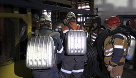Russian mine disaster toll climbs to 36